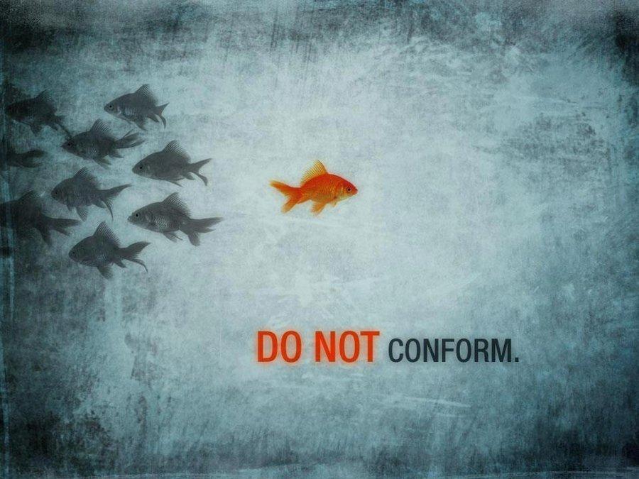 do_not_conform_by_nicoleni-d5combn