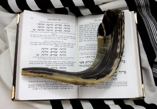 Psalm-of-the-Shofar