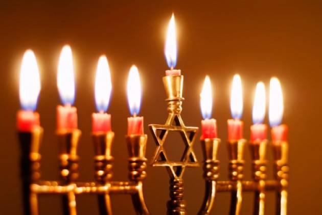 Le feste ebraiche e la certezza dell'incertezza