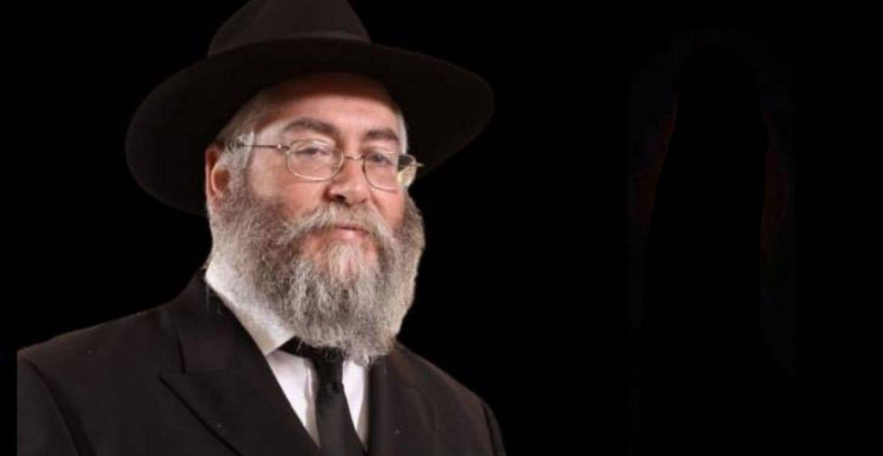 Per quelli che si sono sempre domandati: ma cos'è un rabbino?